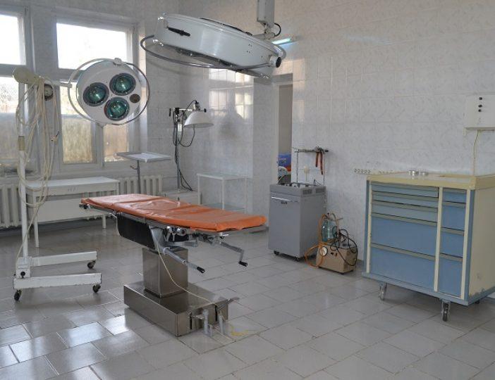 hirurgichnogo-viddilennya