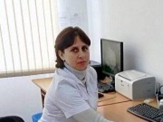 rentgenologa