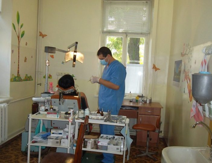 viddilennya-kabinet-likarya-stomatologa